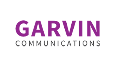 Garvin Communications