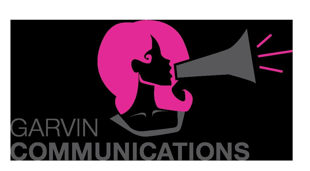 GarvCom Logo