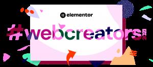 Attending #webcreators2021