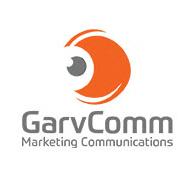 Garvin Communications