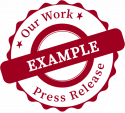 Example-stamp